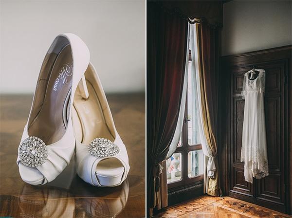 romantic-wedding-venice_06A