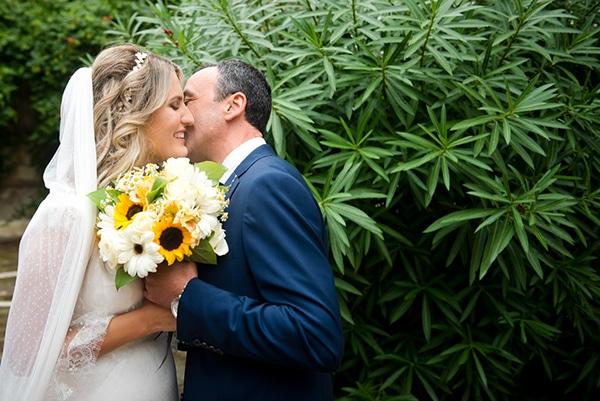 romantic-wedding-venice_12
