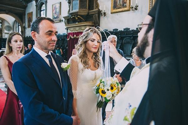 romantic-wedding-venice_13