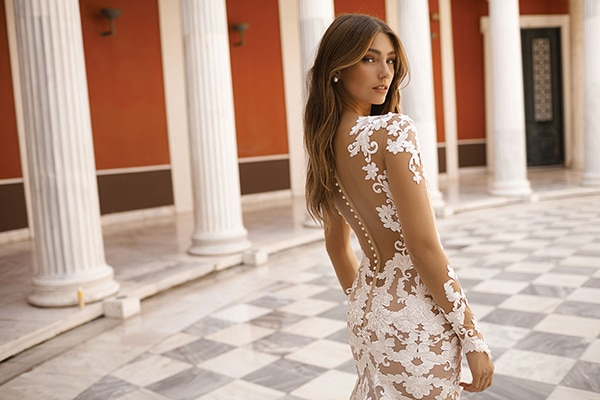 stunning-luxurious-berta-wedding-dresses-2019-fall-winter-collection_01