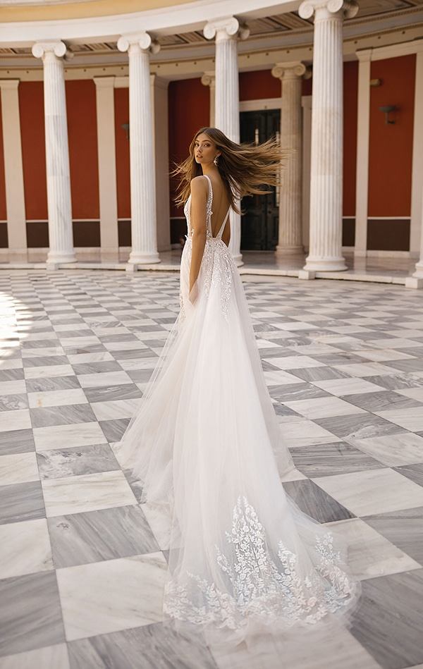stunning-luxurious-berta-wedding-dresses-2019-fall-winter-collection_02