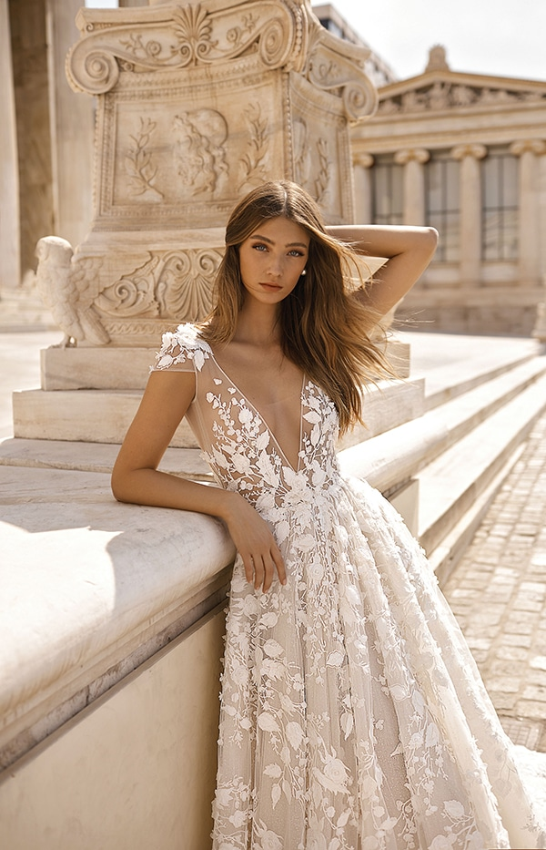 stunning-luxurious-berta-wedding-dresses-2019-fall-winter-collection_05