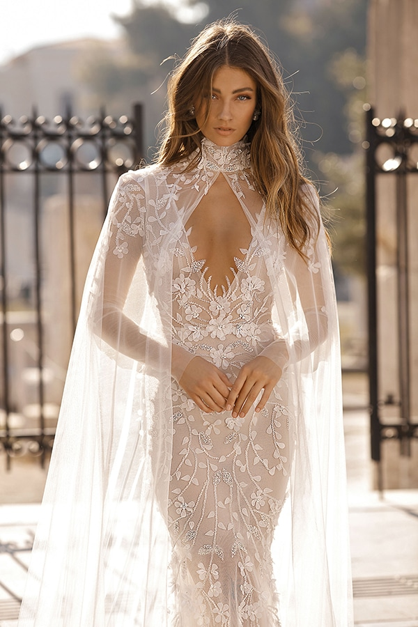 stunning-luxurious-berta-wedding-dresses-2019-fall-winter-collection_12