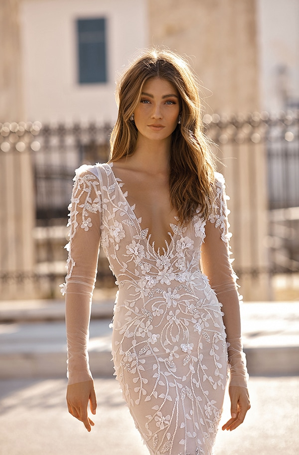 stunning-luxurious-berta-wedding-dresses-2019-fall-winter-collection_12w