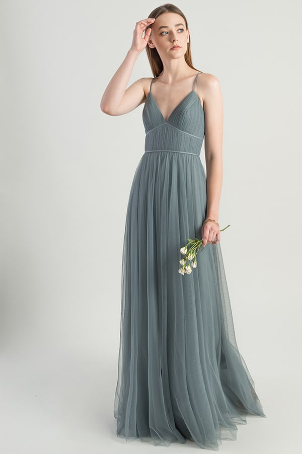 utterly-romantic-bridesmaid-dresses-jenny-yoo_01