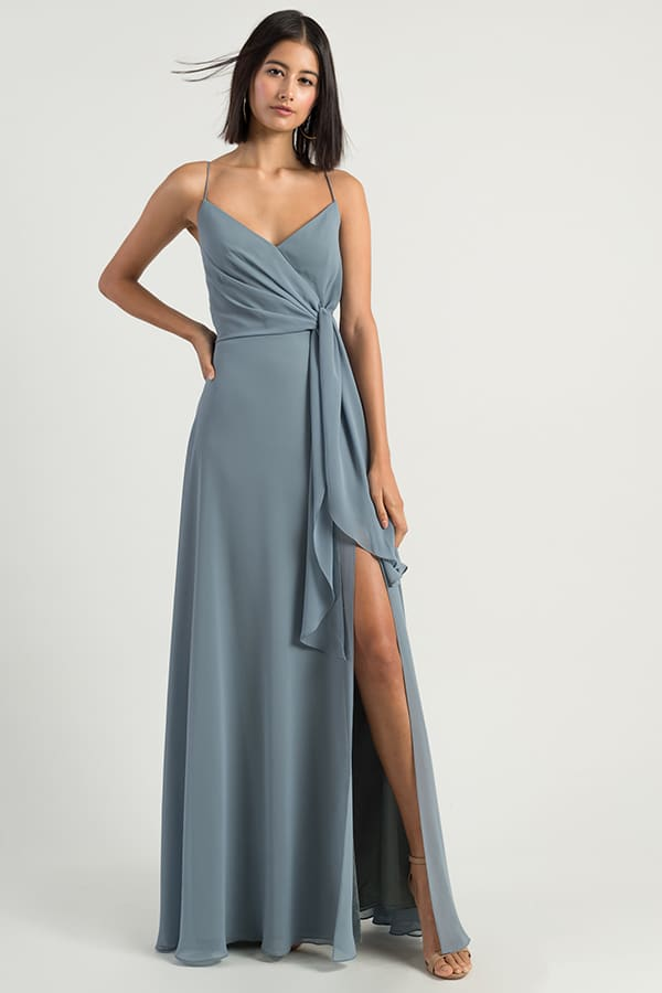 utterly-romantic-bridesmaid-dresses-jenny-yoo_07