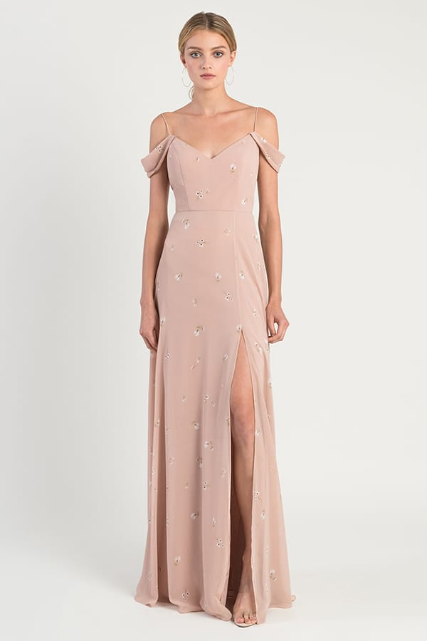 utterly-romantic-bridesmaid-dresses-jenny-yoo_18