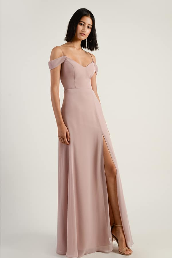 utterly-romantic-bridesmaid-dresses-jenny-yoo_19