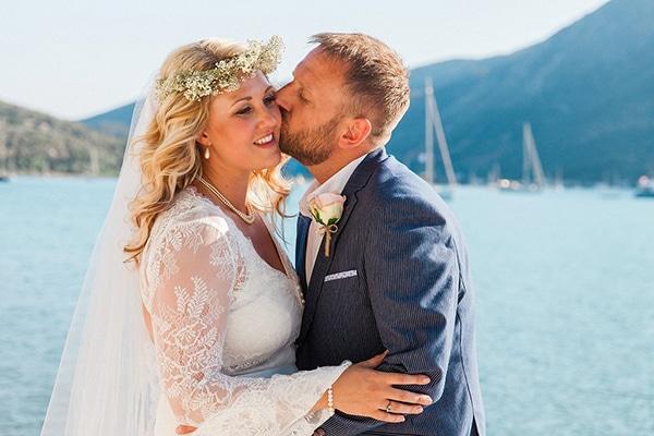 vintage-beach-wedding-lefkada_01