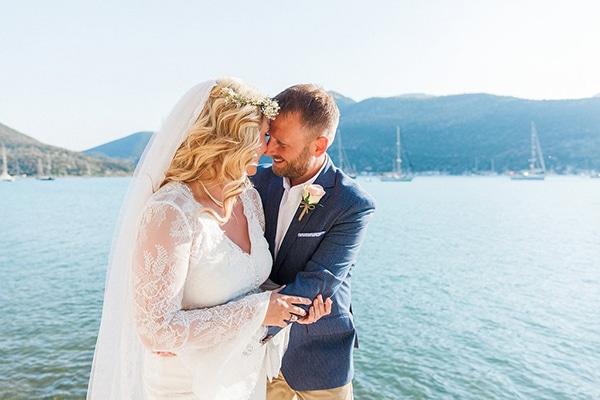 vintage-beach-wedding-lefkada_04