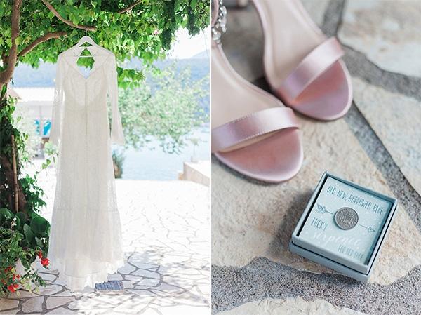 vintage-beach-wedding-lefkada_05A