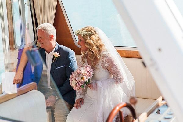 vintage-beach-wedding-lefkada_14