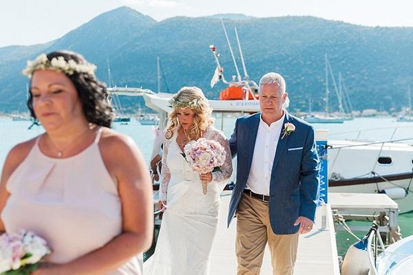 vintage-beach-wedding-lefkada_15