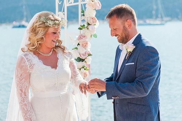 vintage-beach-wedding-lefkada_17