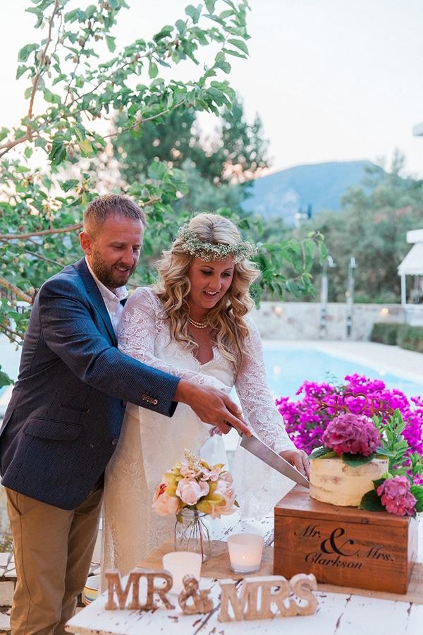 vintage-beach-wedding-lefkada_26