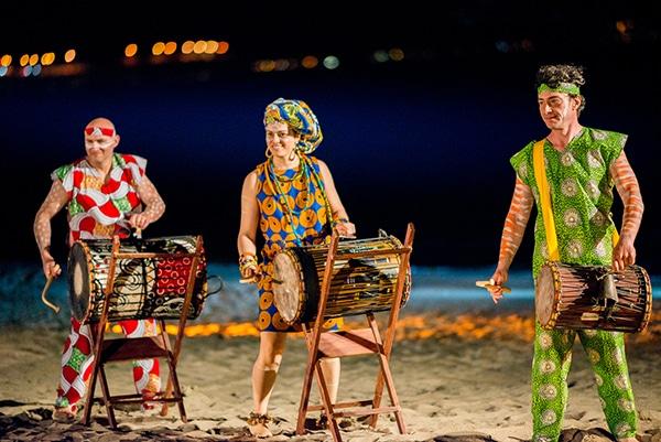 vivid-african-dance-drumming-show-unique-entertainment-ideas_01