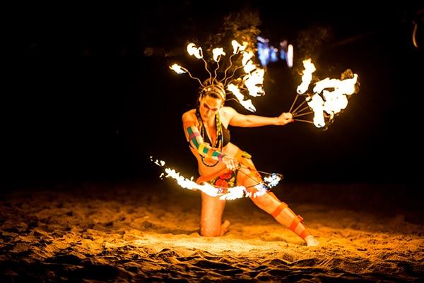 vivid-african-dance-drumming-show-unique-entertainment-ideas_06