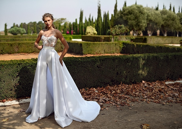 amazing-gala-galia-lahav-collection-no-7_03