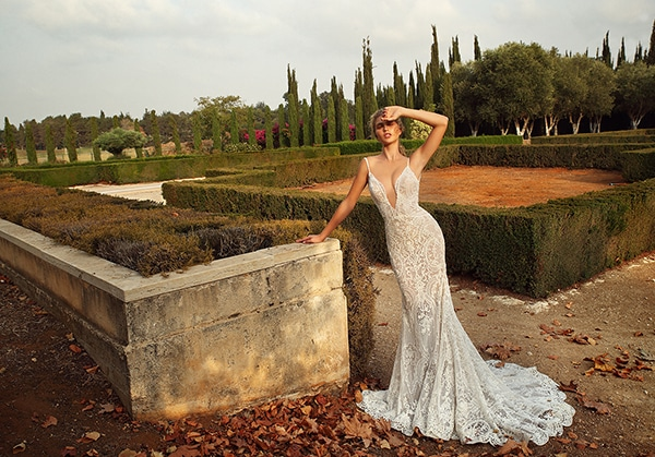 amazing-gala-galia-lahav-collection-no-7_10