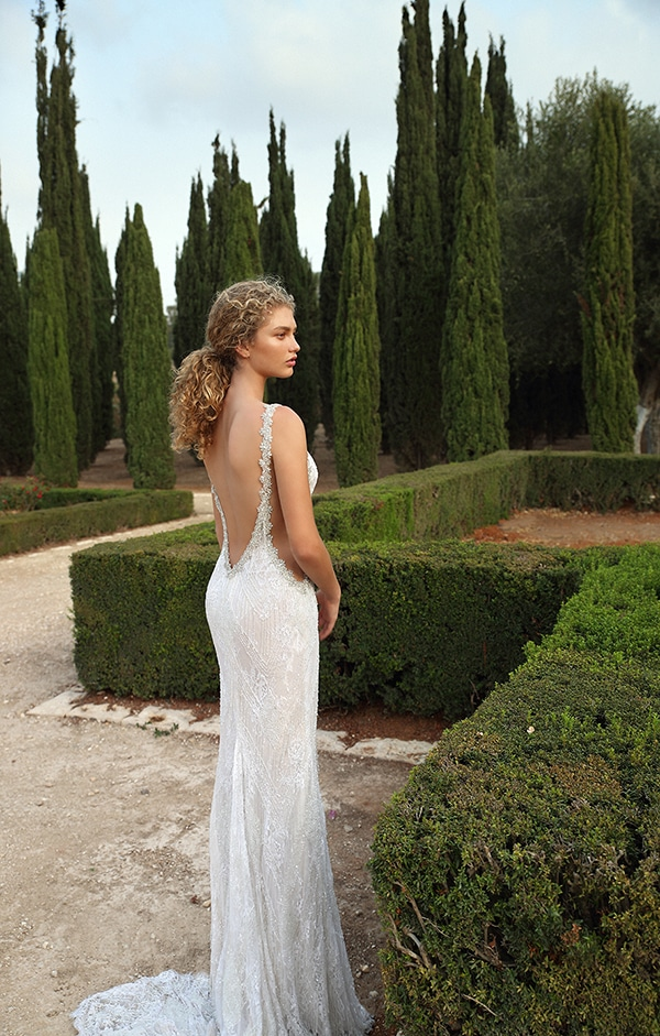 amazing-gala-galia-lahav-collection-no-7_15