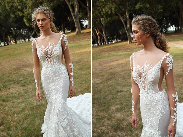 amazing-gala-galia-lahav-collection-no-7_16A