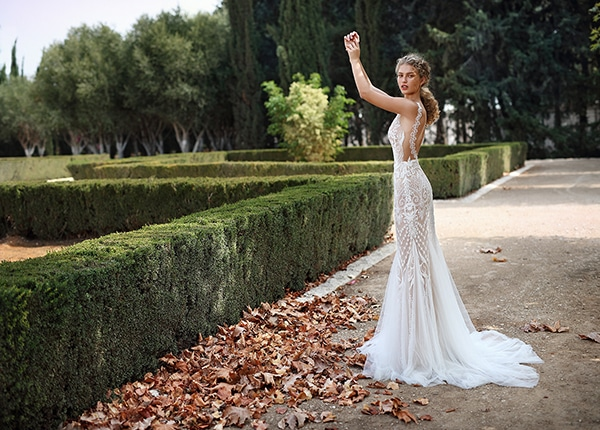 amazing-gala-galia-lahav-collection-no-7_17