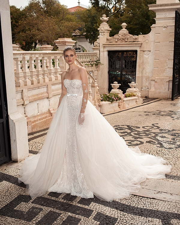 fc4111204de amazing-wedding-dresses-galia-lahav-alegria-collection 02