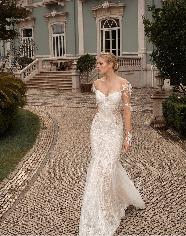 amazing-wedding-dresses-galia-lahav-alegria-collection_07