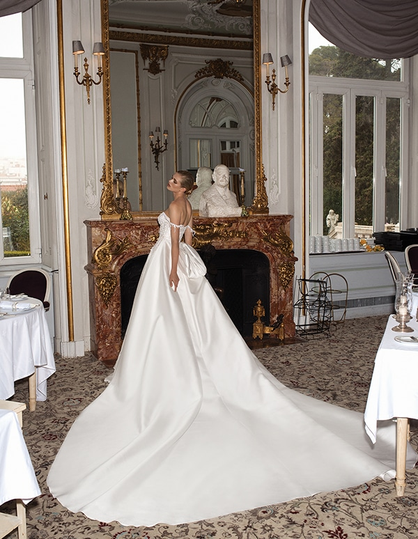 amazing-wedding-dresses-galia-lahav-alegria-collection_11