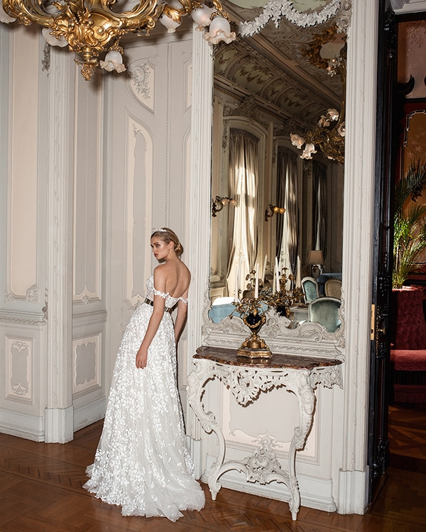 amazing-wedding-dresses-galia-lahav-alegria-collection_15