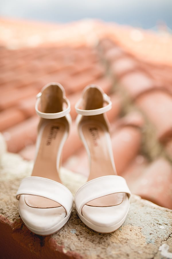 beautiful-wedding-grey-green-hues_06
