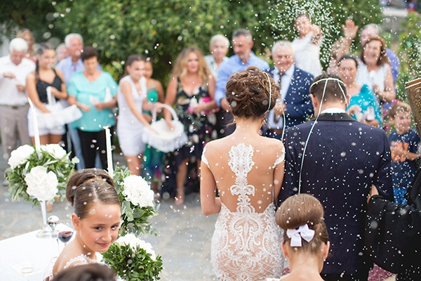 beautiful-wedding-grey-green-hues_19
