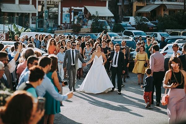 chic-romantic-wedding-parga_07