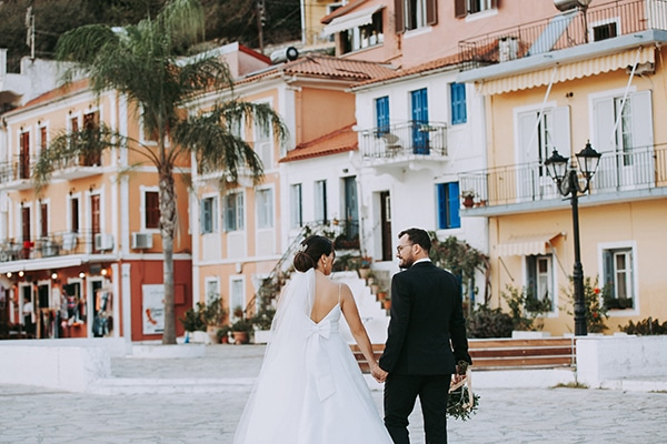 chic-romantic-wedding-parga_13