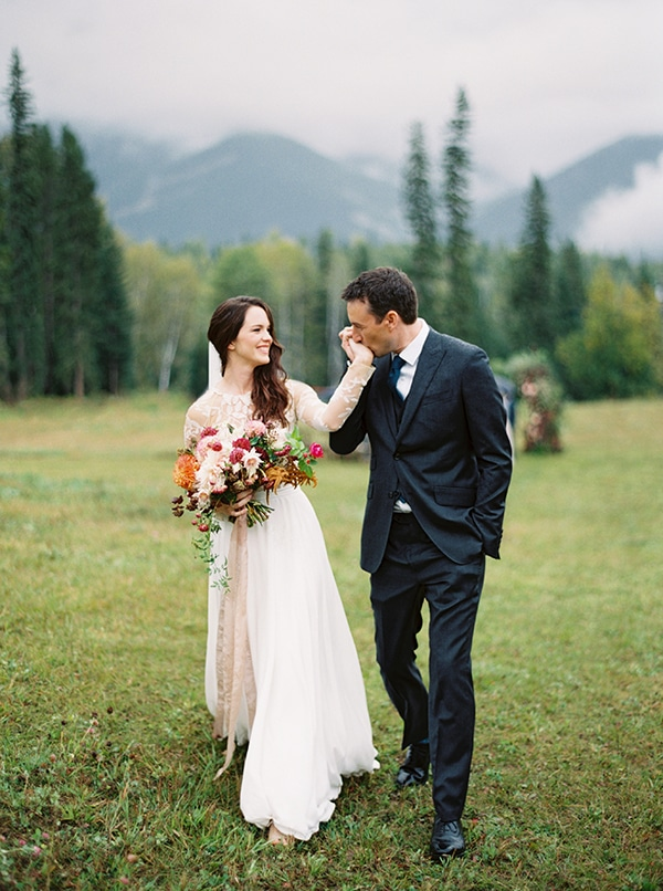 colourful-autumn-wedding-rustic-details_02
