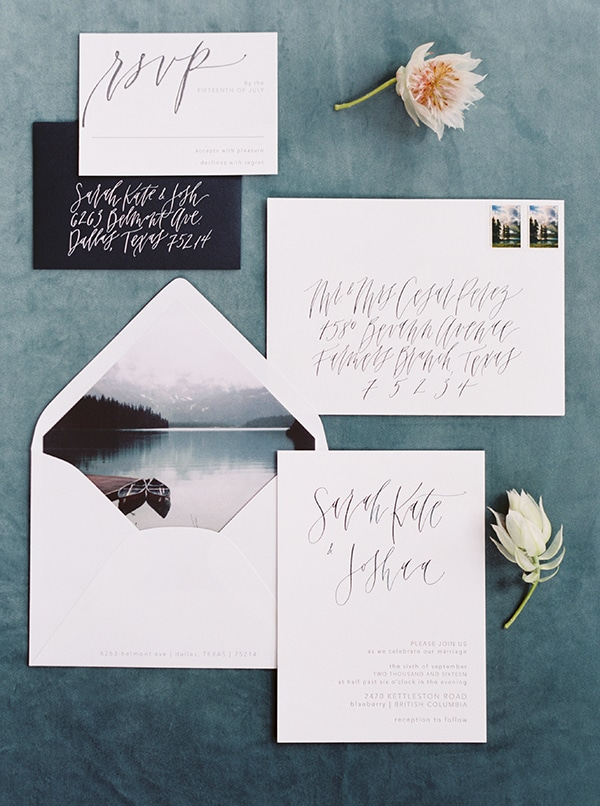 colourful-autumn-wedding-rustic-details_04