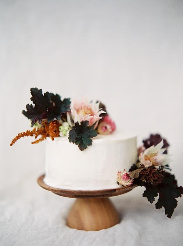 colourful-autumn-wedding-rustic-details_13