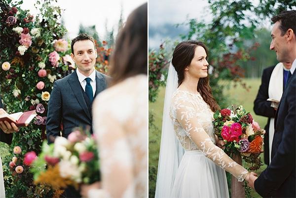 colourful-autumn-wedding-rustic-details_14A