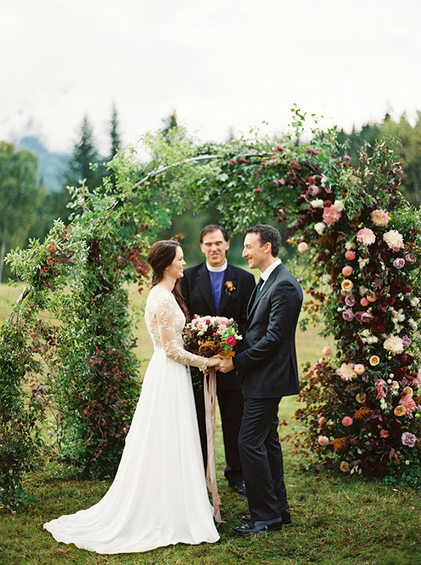 colourful-autumn-wedding-rustic-details_15