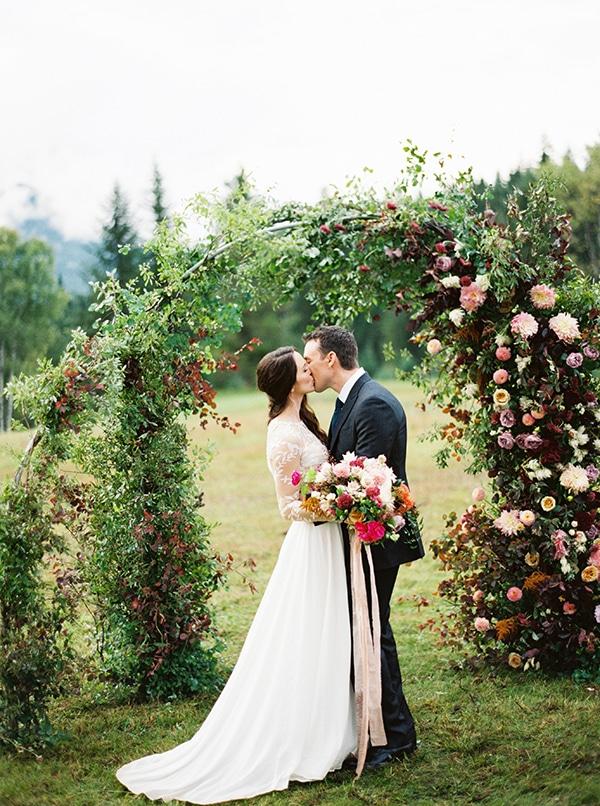 colourful-autumn-wedding-rustic-details_17