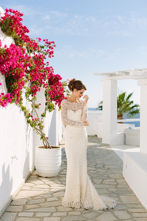 elegant-luxury-styled-shoot-mykonos_08
