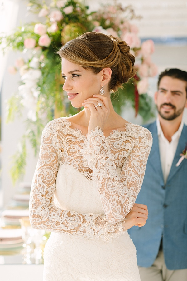 elegant-luxury-styled-shoot-mykonos_09