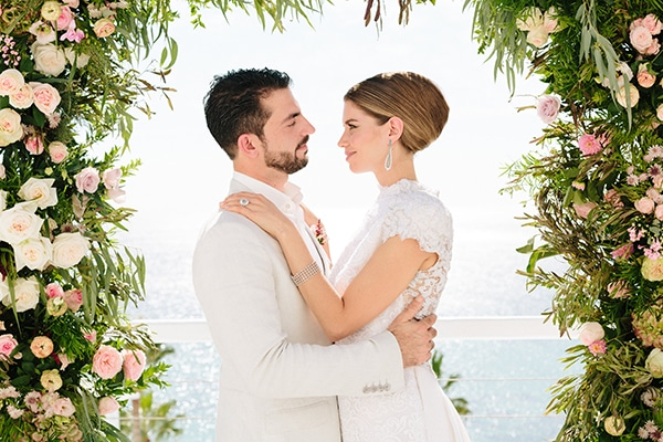 elegant-luxury-styled-shoot-mykonos_10x