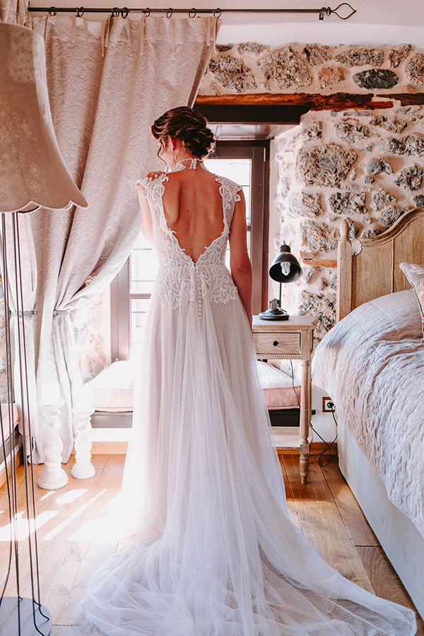gorgeous-mountain-wedding_07