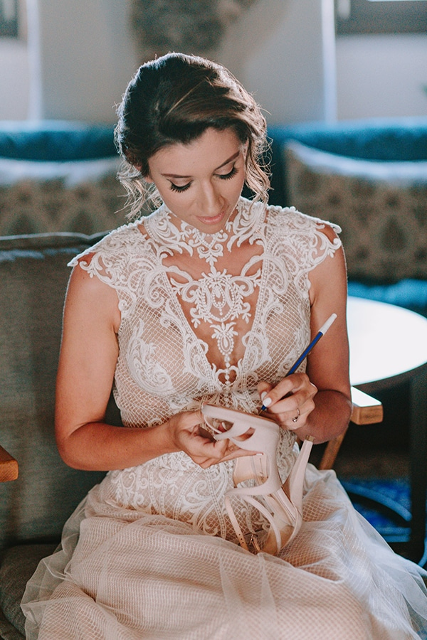 gorgeous-mountain-wedding_10