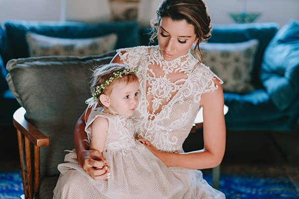 gorgeous-mountain-wedding_11