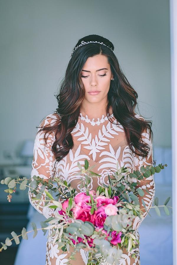 lovely-elopement-santorini_09