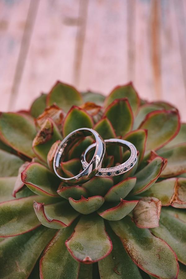 lovely-elopement-santorini_10