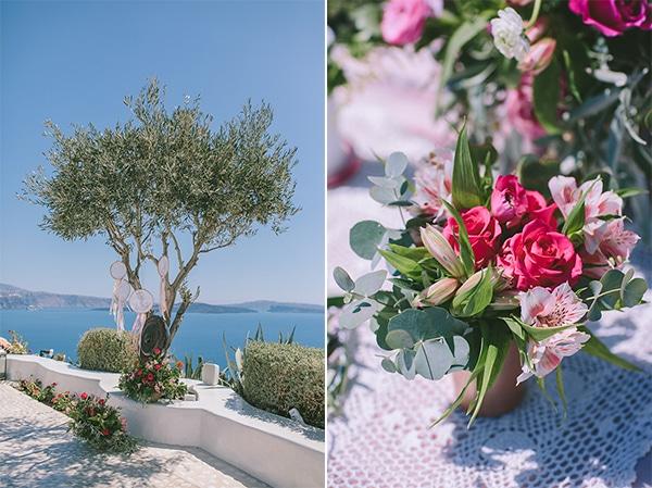 lovely-elopement-santorini_13A