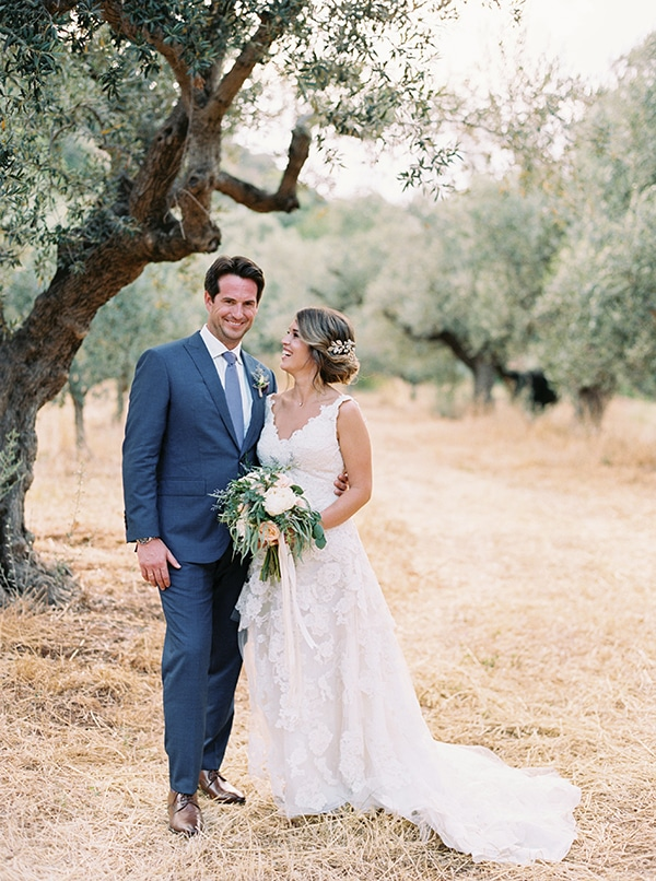 organic-natural-wedding-monemvasia_03